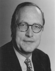 RA Dr. <b>Klaus Günther</b>, , LL.M. - 82a5a1b16ae814f21f9ff78fe346b223